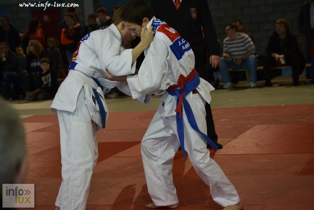 images/stories/PHOTOSREP/Tenneville/Judo/infolux-judo037