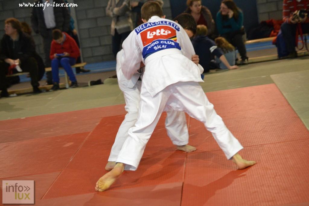 images/stories/PHOTOSREP/Tenneville/Judo/infolux-judo038