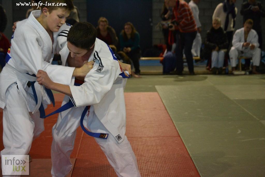 images/stories/PHOTOSREP/Tenneville/Judo/infolux-judo040