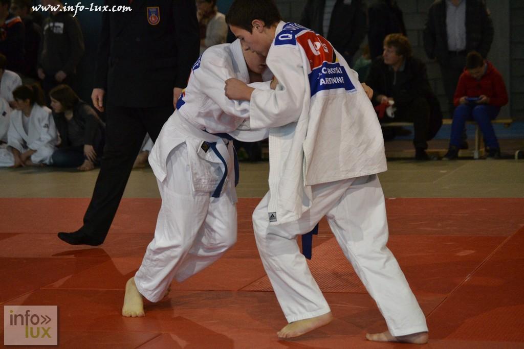 images/stories/PHOTOSREP/Tenneville/Judo/infolux-judo041