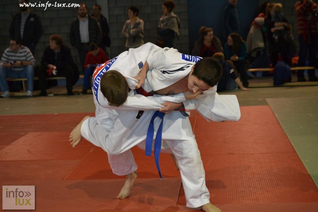 images/stories/PHOTOSREP/Tenneville/Judo/infolux-judo042