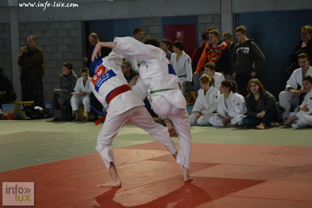images/stories/PHOTOSREP/Tenneville/Judo/infolux-judo043