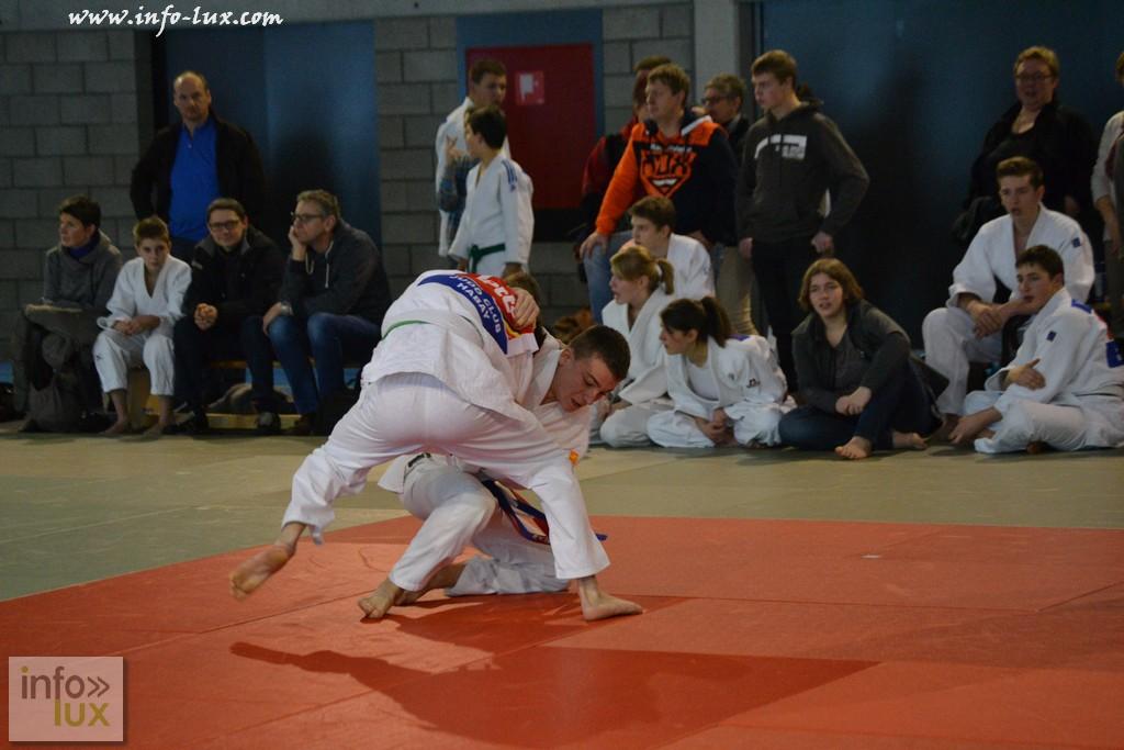 images/stories/PHOTOSREP/Tenneville/Judo/infolux-judo044