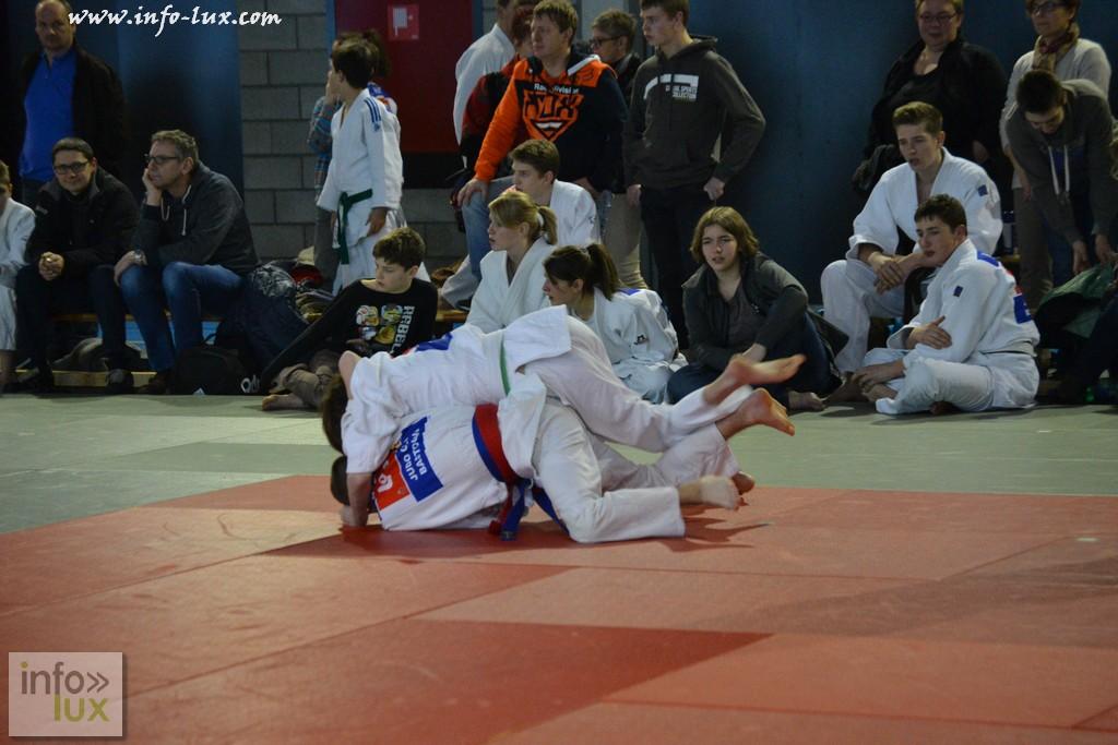 images/stories/PHOTOSREP/Tenneville/Judo/infolux-judo045