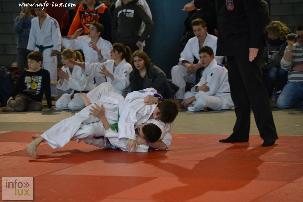 images/stories/PHOTOSREP/Tenneville/Judo/infolux-judo046