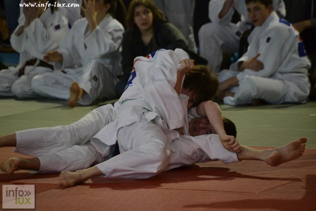 images/stories/PHOTOSREP/Tenneville/Judo/infolux-judo047