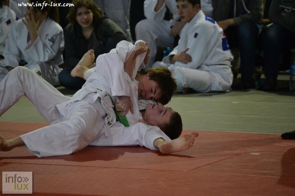 images/stories/PHOTOSREP/Tenneville/Judo/infolux-judo048