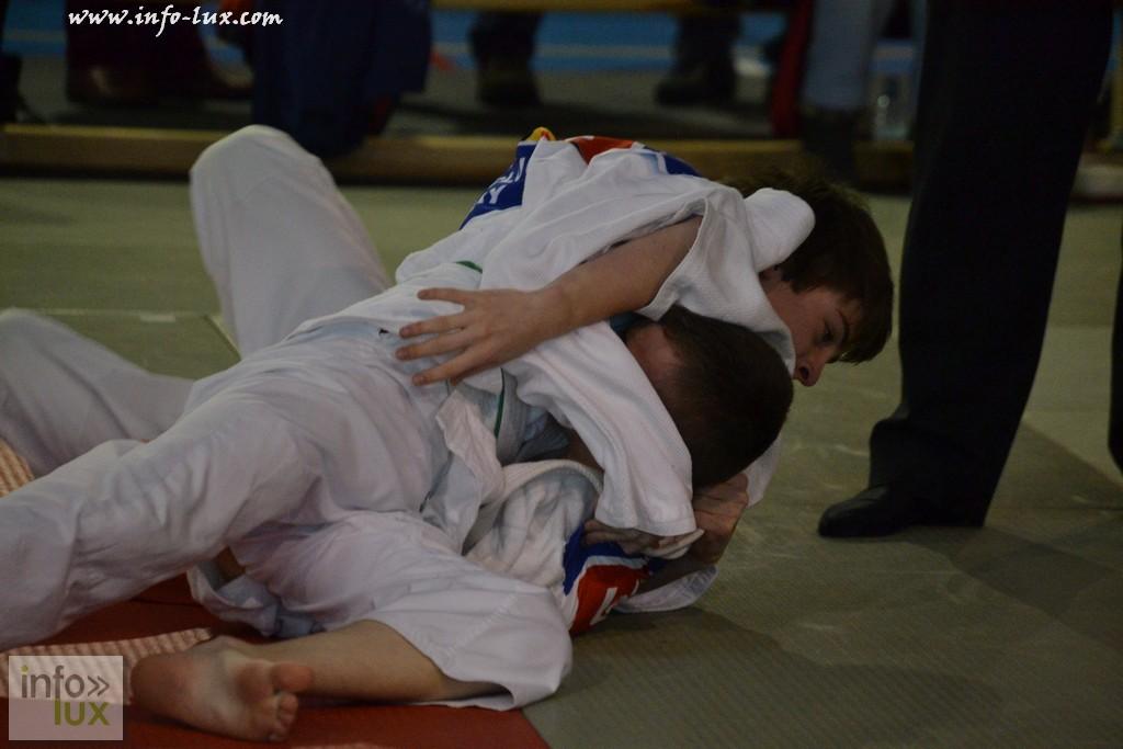 images/stories/PHOTOSREP/Tenneville/Judo/infolux-judo049