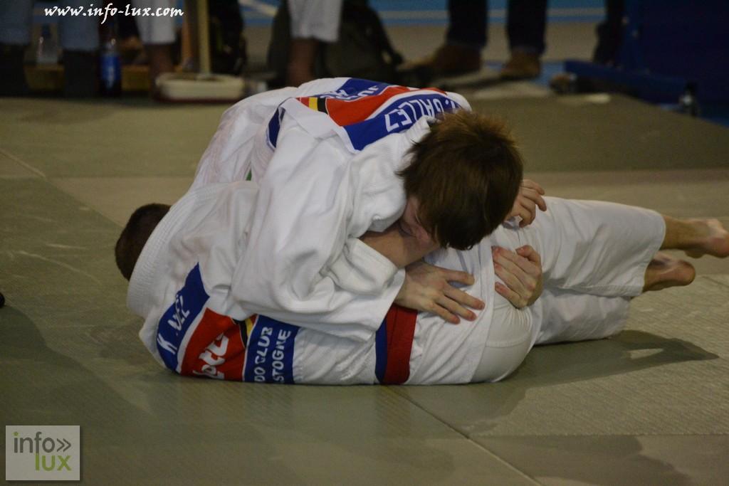 images/stories/PHOTOSREP/Tenneville/Judo/infolux-judo050