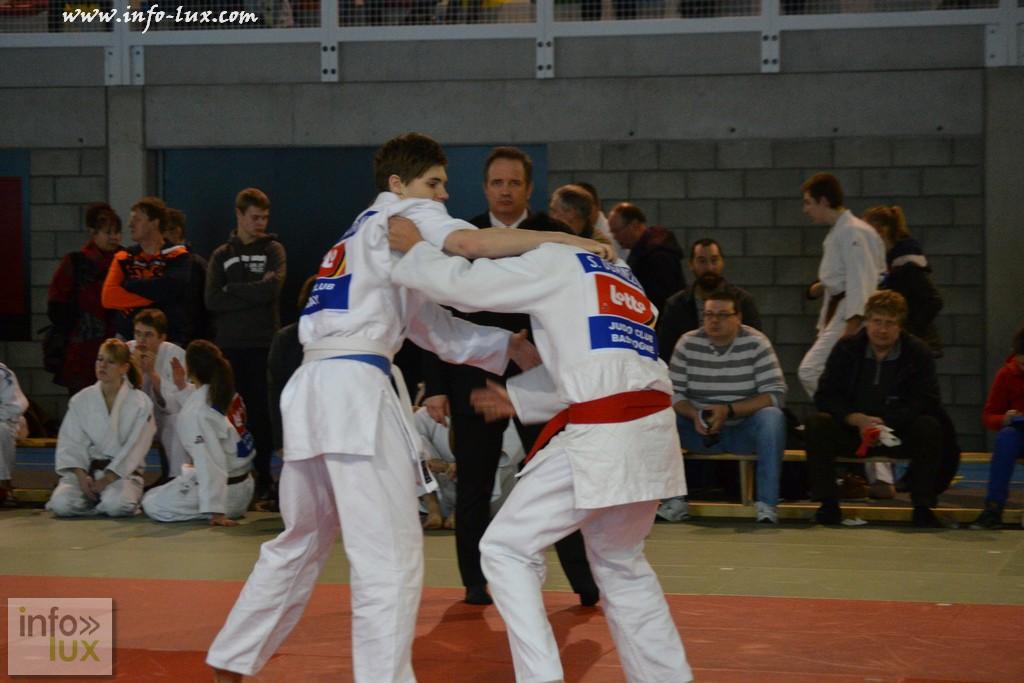 images/stories/PHOTOSREP/Tenneville/Judo/infolux-judo051