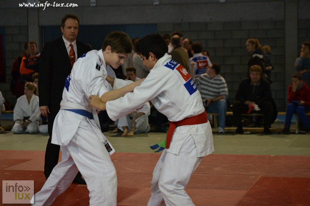 images/stories/PHOTOSREP/Tenneville/Judo/infolux-judo052