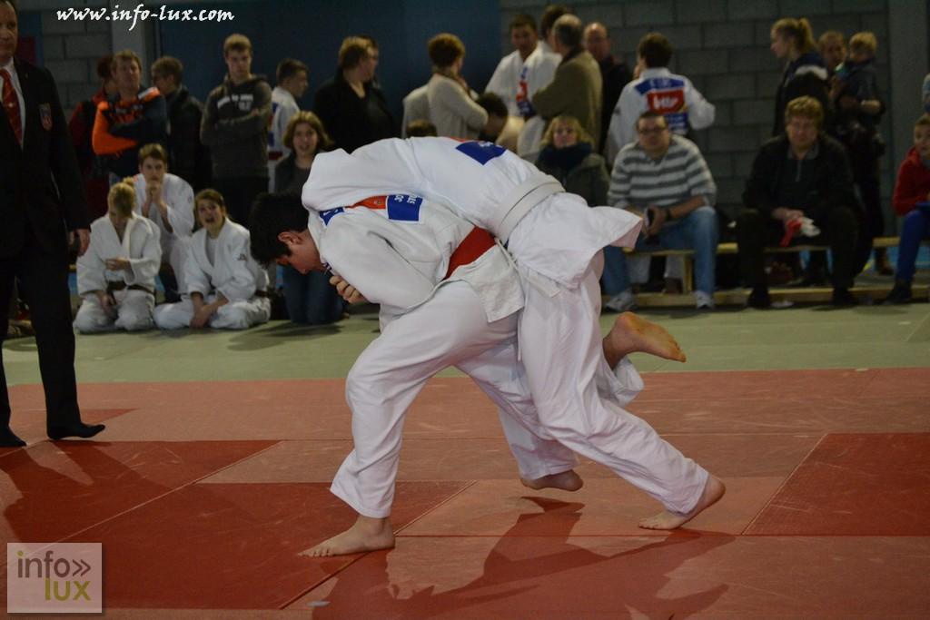 images/stories/PHOTOSREP/Tenneville/Judo/infolux-judo053