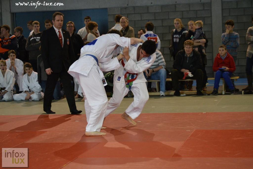images/stories/PHOTOSREP/Tenneville/Judo/infolux-judo054