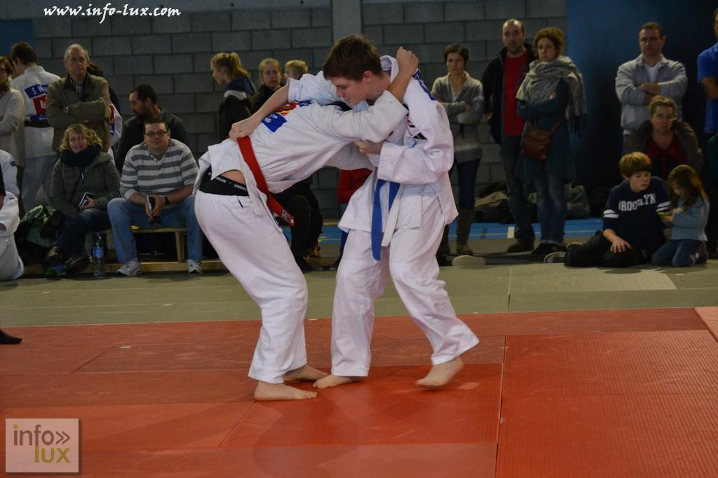 images/stories/PHOTOSREP/Tenneville/Judo/infolux-judo055