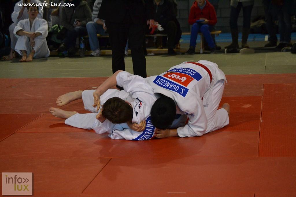 images/stories/PHOTOSREP/Tenneville/Judo/infolux-judo057
