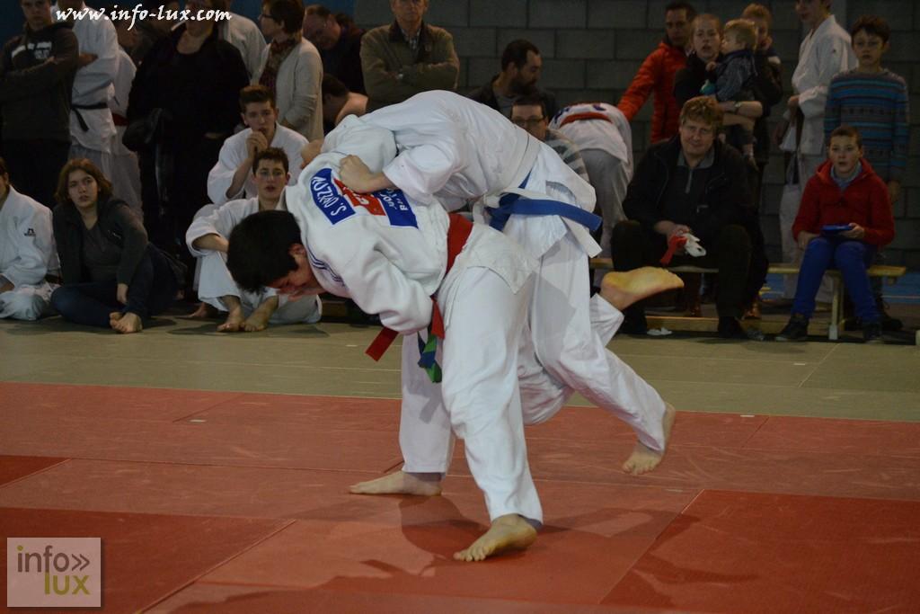 images/stories/PHOTOSREP/Tenneville/Judo/infolux-judo058