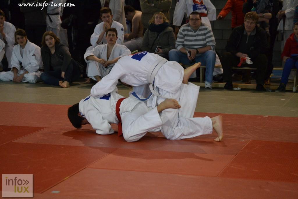 images/stories/PHOTOSREP/Tenneville/Judo/infolux-judo059