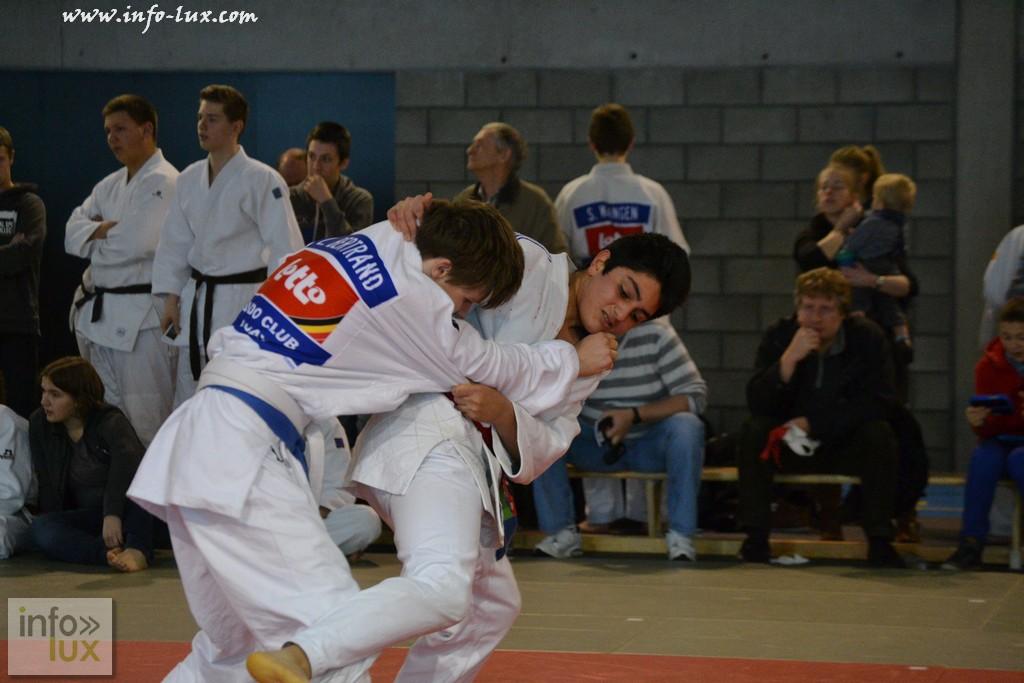 images/stories/PHOTOSREP/Tenneville/Judo/infolux-judo060