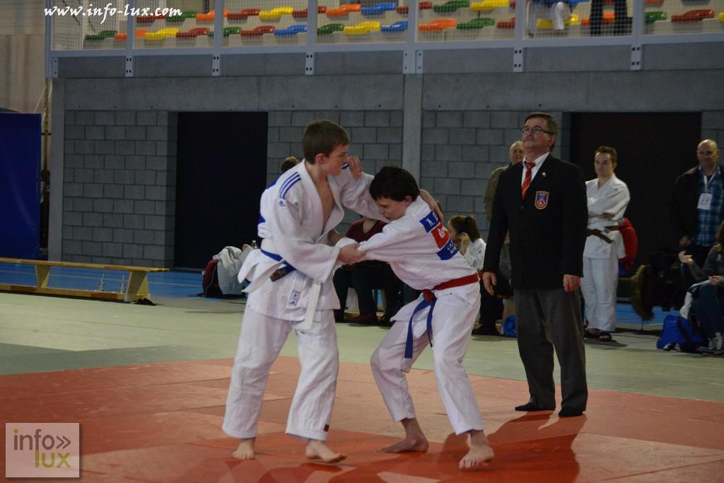 images/stories/PHOTOSREP/Tenneville/Judo/infolux-judo062