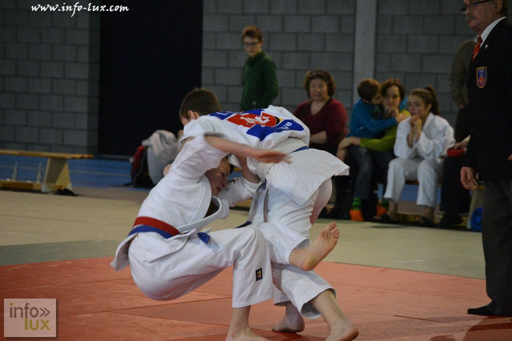images/stories/PHOTOSREP/Tenneville/Judo/infolux-judo063