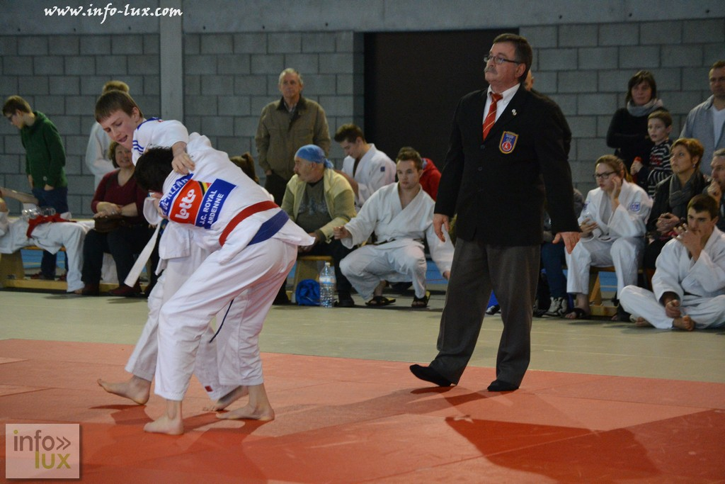 images/stories/PHOTOSREP/Tenneville/Judo/infolux-judo064