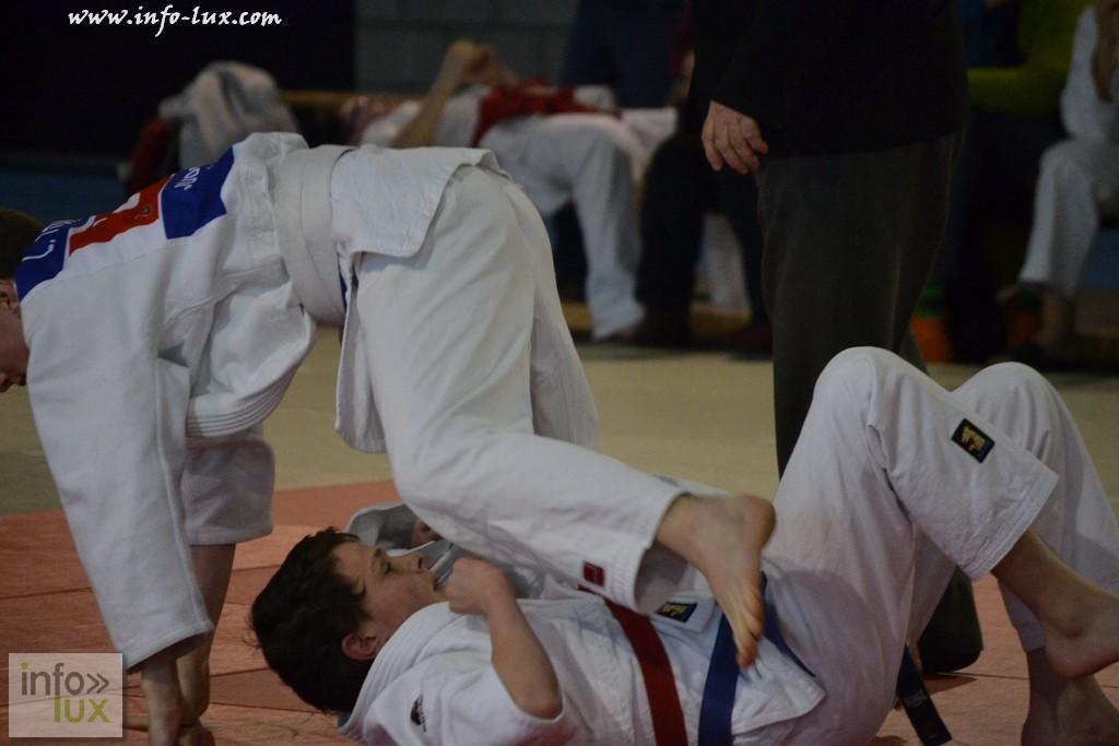 images/stories/PHOTOSREP/Tenneville/Judo/infolux-judo065