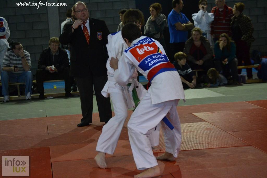 images/stories/PHOTOSREP/Tenneville/Judo/infolux-judo066