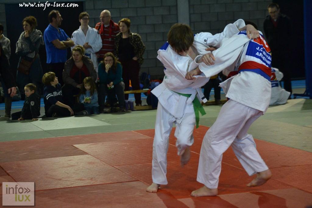 images/stories/PHOTOSREP/Tenneville/Judo/infolux-judo067
