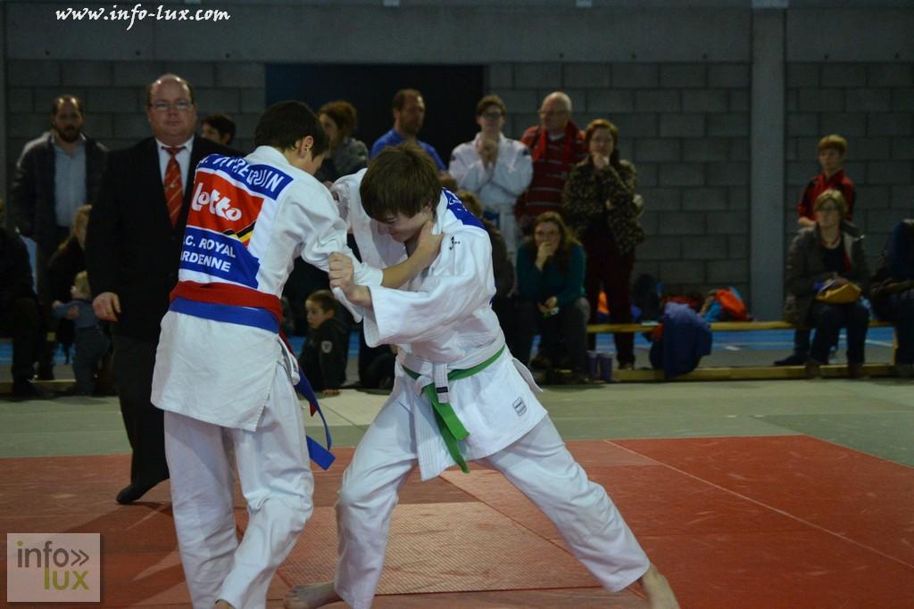 images/stories/PHOTOSREP/Tenneville/Judo/infolux-judo068