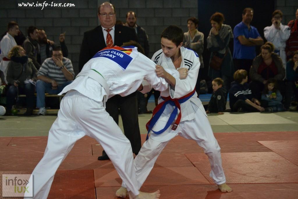 images/stories/PHOTOSREP/Tenneville/Judo/infolux-judo069