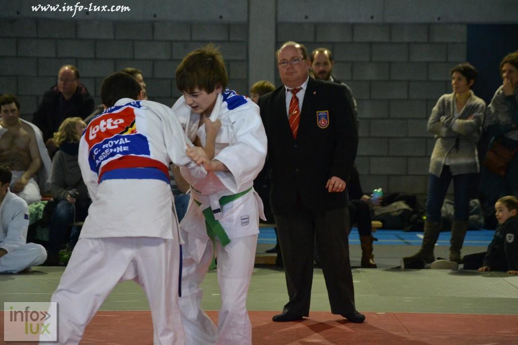 images/stories/PHOTOSREP/Tenneville/Judo/infolux-judo070