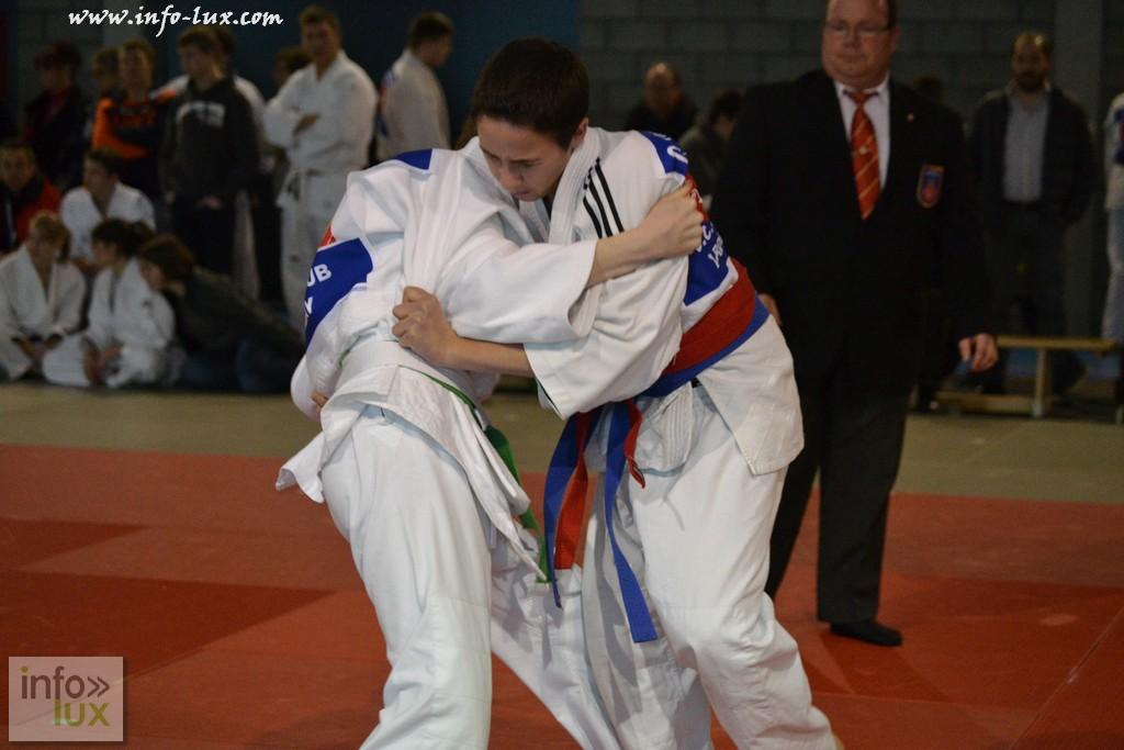 images/stories/PHOTOSREP/Tenneville/Judo/infolux-judo071