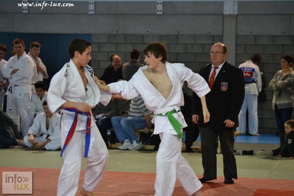 images/stories/PHOTOSREP/Tenneville/Judo/infolux-judo072