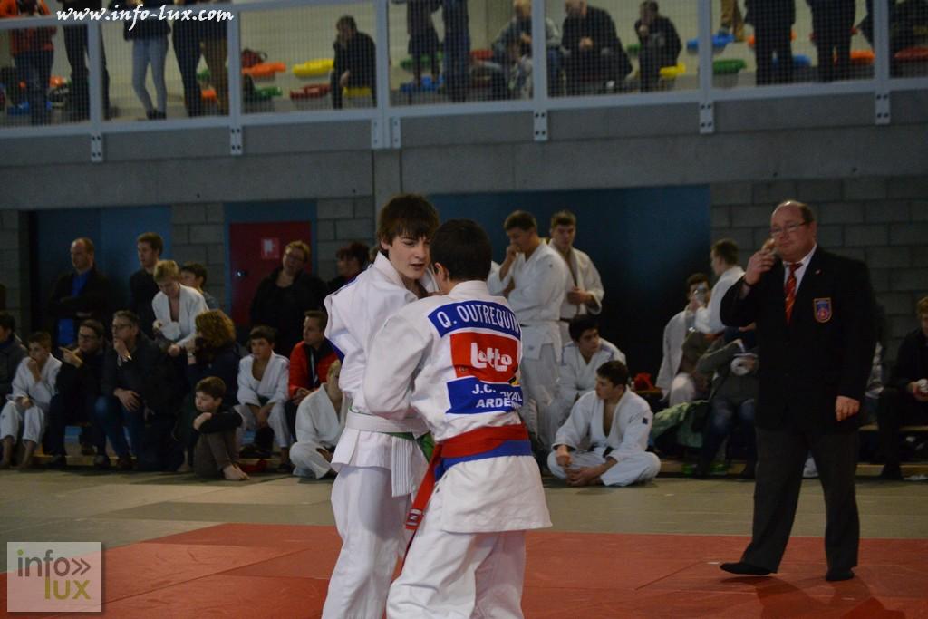 images/stories/PHOTOSREP/Tenneville/Judo/infolux-judo073