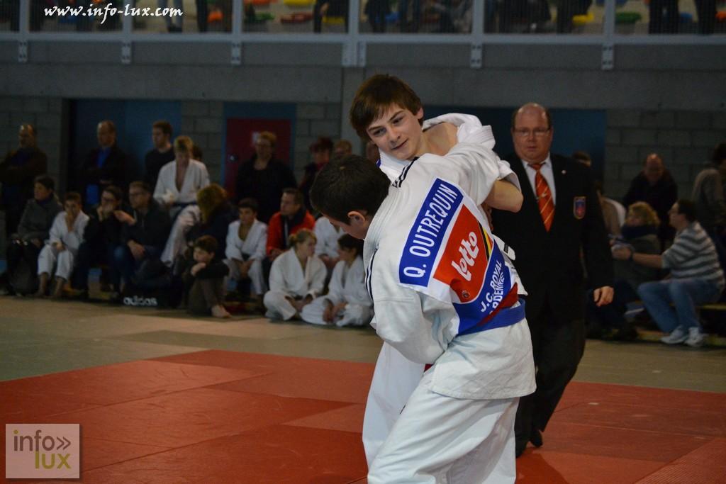 images/stories/PHOTOSREP/Tenneville/Judo/infolux-judo074