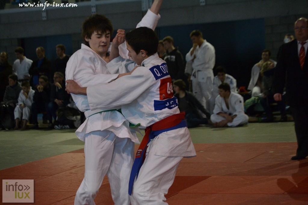 images/stories/PHOTOSREP/Tenneville/Judo/infolux-judo075