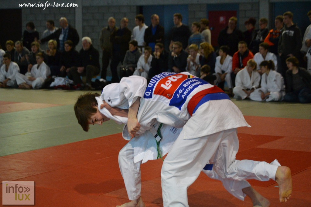 images/stories/PHOTOSREP/Tenneville/Judo/infolux-judo076