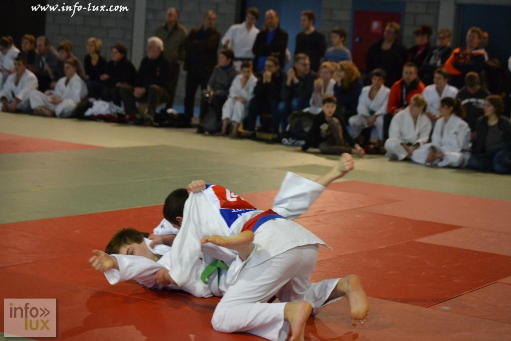images/stories/PHOTOSREP/Tenneville/Judo/infolux-judo077