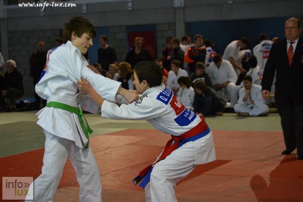 images/stories/PHOTOSREP/Tenneville/Judo/infolux-judo078