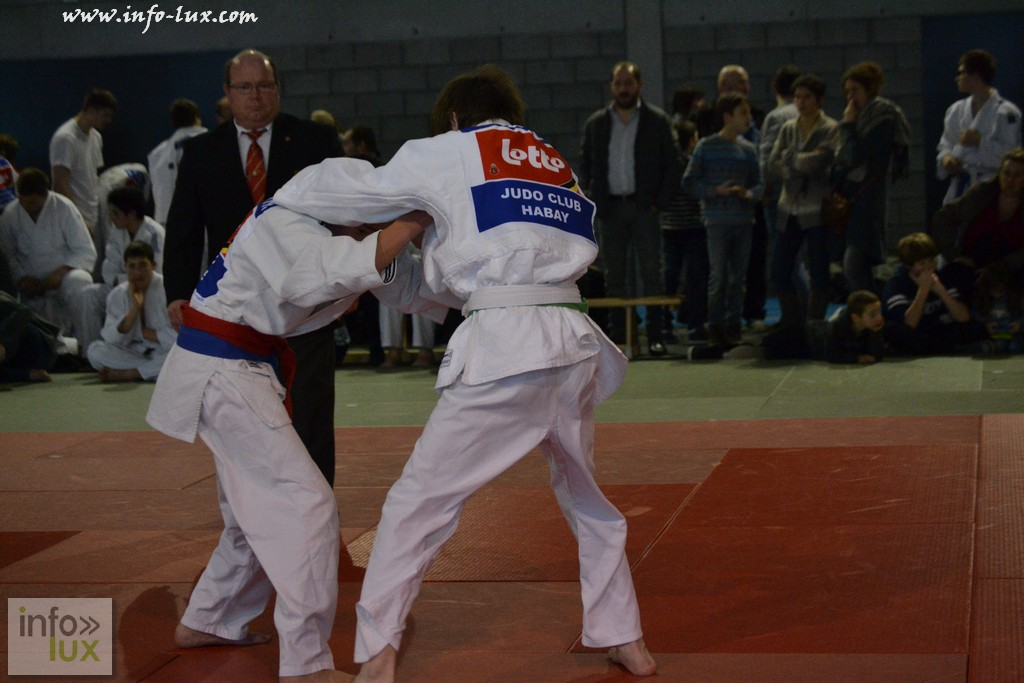 images/stories/PHOTOSREP/Tenneville/Judo/infolux-judo079