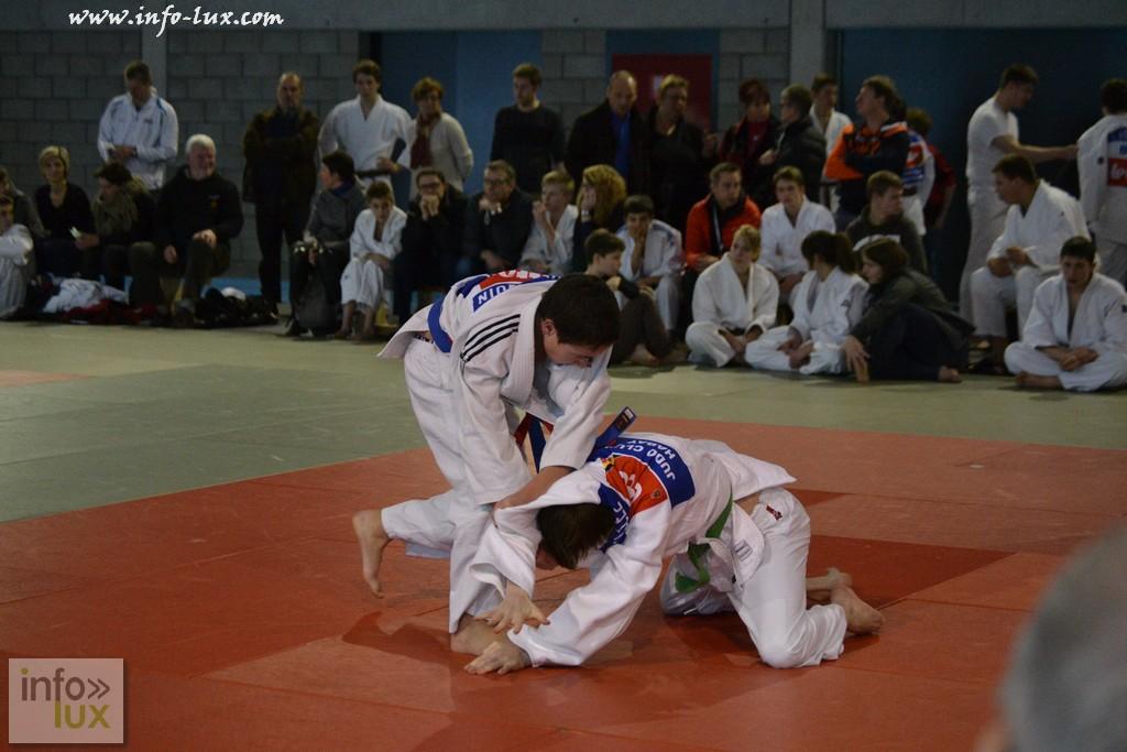 images/stories/PHOTOSREP/Tenneville/Judo/infolux-judo080
