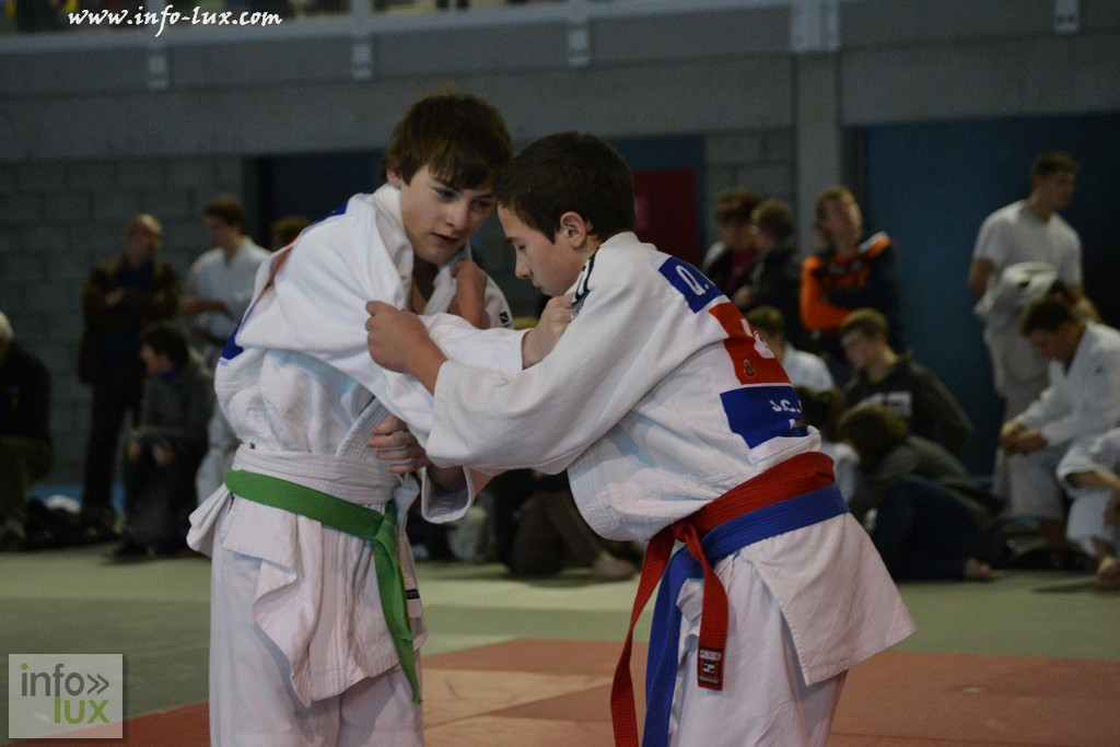 images/stories/PHOTOSREP/Tenneville/Judo/infolux-judo081