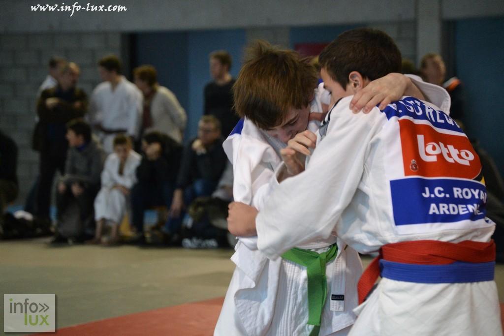 images/stories/PHOTOSREP/Tenneville/Judo/infolux-judo082