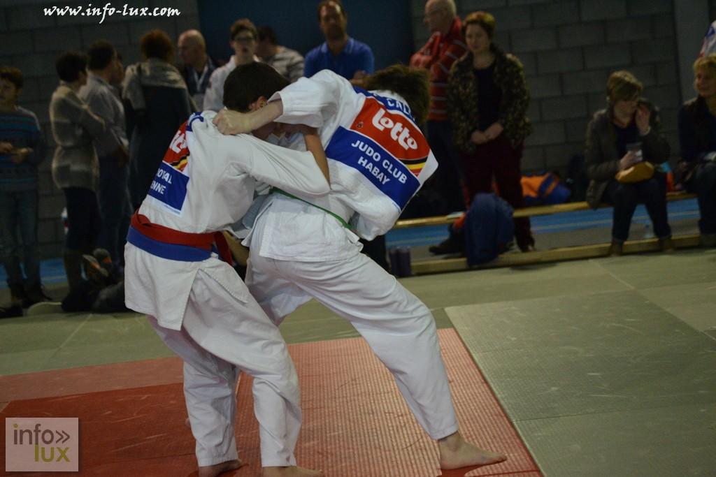 images/stories/PHOTOSREP/Tenneville/Judo/infolux-judo083