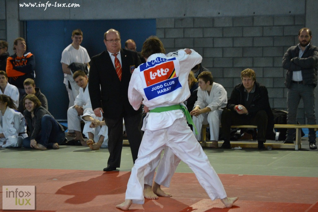 images/stories/PHOTOSREP/Tenneville/Judo/infolux-judo084