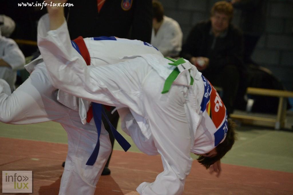images/stories/PHOTOSREP/Tenneville/Judo/infolux-judo085