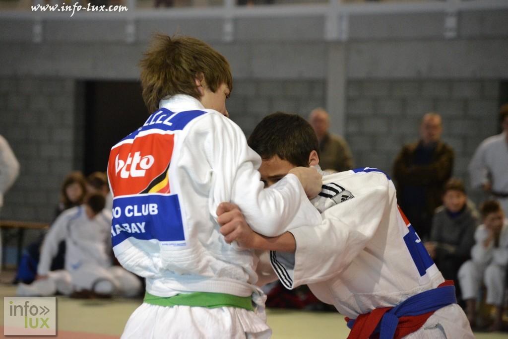 images/stories/PHOTOSREP/Tenneville/Judo/infolux-judo086