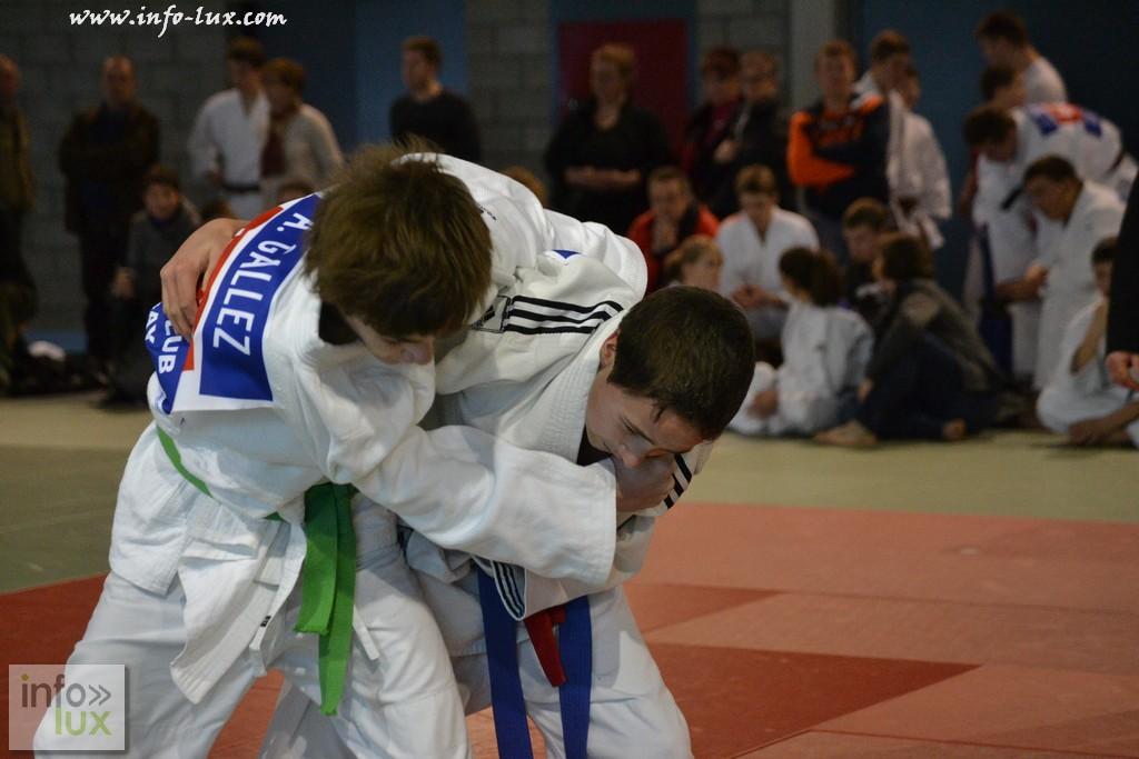 images/stories/PHOTOSREP/Tenneville/Judo/infolux-judo087