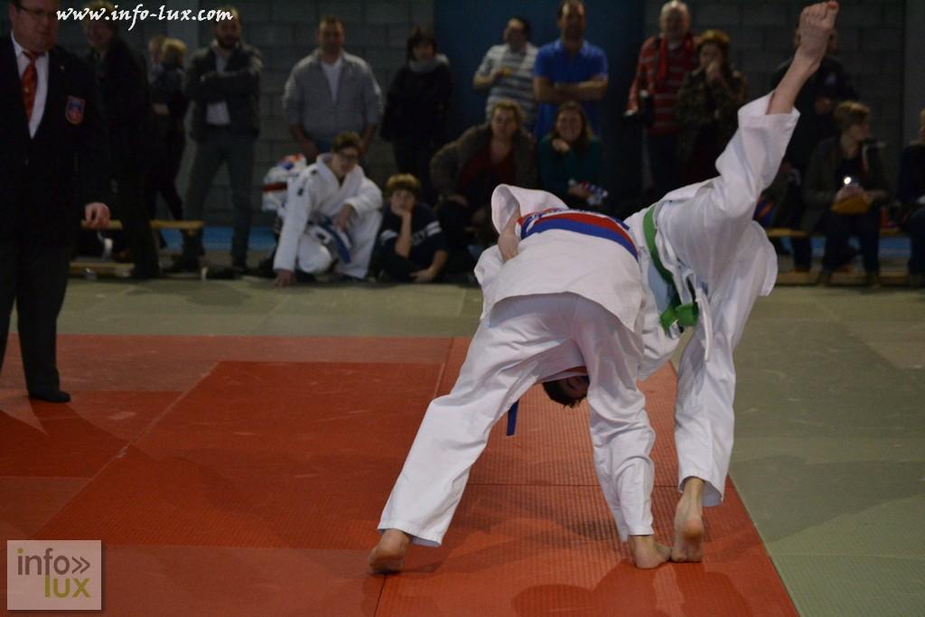 images/stories/PHOTOSREP/Tenneville/Judo/infolux-judo088