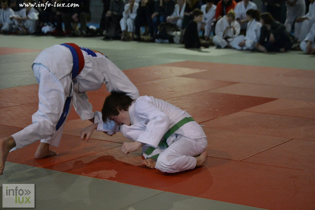 images/stories/PHOTOSREP/Tenneville/Judo/infolux-judo089